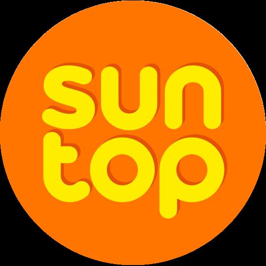 Suntop